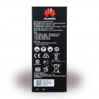 Huawei Lithium Ionen Polymer Akku Ascend Y6 Honor 4A