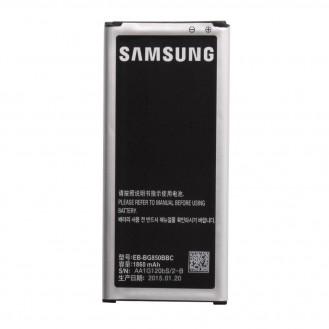 Samsung - EB-BG850BB - Li-Ion Akku - G850F Galaxy Alpha