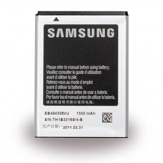 Samsung - EB494358VU - Li-Ion Akku - S5660 Galaxy Gio