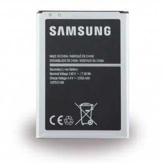 Samsung - EB-BJ120CBE - Lithium Ionen Akku - J120F Galaxy J1 (2016)