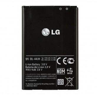 LG - BL-44JH - Li-Ion Akku - P700 Optimus L7