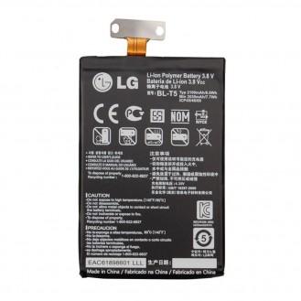 LG - BL-T5 - Li-Ion Akku - E960 Nexus 4