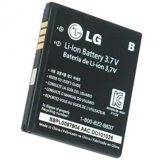 LG LGIP-470N Akku für GD580