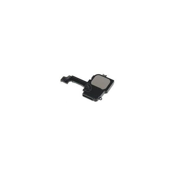 Lautsprecher Speaker iPhone 5