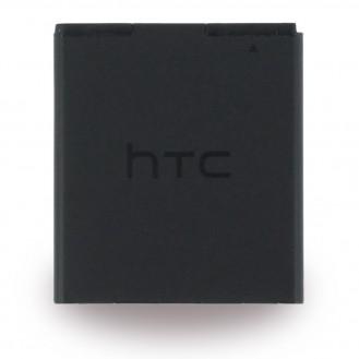 HTC Desire 510, 601 Akku BA S930 / BM65100 Lithium Polymer
