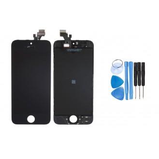 iPhone 5 LCD AAA Display + Werkzeug