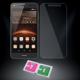 Huawei Nova plus Panzerglass Tempered