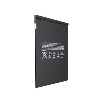 Ipad Mini 4 Akku Li-Polymer 5124mAh