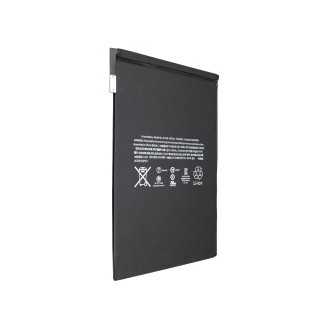 Apple iPad Mini 4 Akku Accu Battery Batterie 3,82V 5124mAh A1546