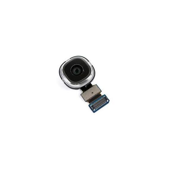Samsung Galaxy S4 Gt-I9505 Backkamera