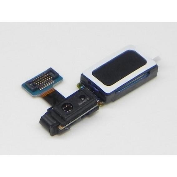 Samsung Galaxy S4 I9505 Ohrmuschel