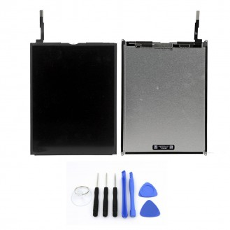 iPad Air LCD Display Panel Bildschirm A1474