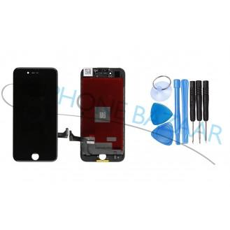 iPhone 7 Plus LCD OEM Display + Werkzeug