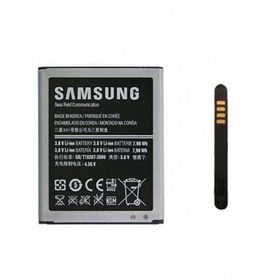 Samsung - EBL1G6LLUC - Li-Ion Akku - i9300 Galaxy S3