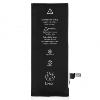 iPhone 6 Akku Batterie  3.82V 1810mAh A1549, A1586, A1589
