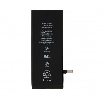 iPhone 6S Akku Batterie 3.82V 1715mAh (A1633, A1688, A1691, A1700)