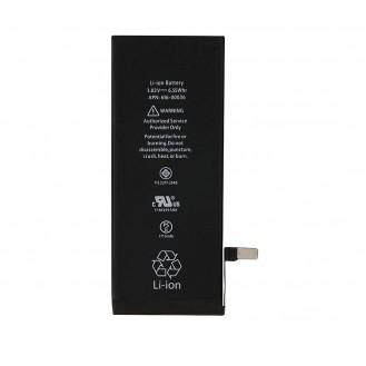 iPhone 6S Akku Batterie 3.82V 1715mAh (A1633, A1688, A1691, A1700)