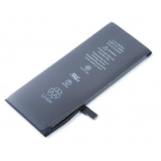 iPhone 7 Akku Batterie 3.82V 2220mAh (A1660, A1778, A1779)