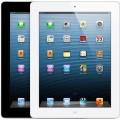 iPad 4 ( A1458, A1459, A1460 )