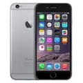 iPhone 6 und 6s 4`7