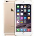 iPhone 6 Plus-6S Plus