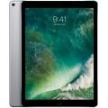 iPad Pro 12,9 2015 (A1584, A1652)