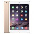 iPad Mini 3 ( A1599, A1600 )