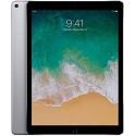 iPad Pro 12,9 2017 (A1670, A1671)