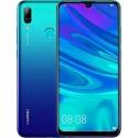 Huawei P9 Smart 2019