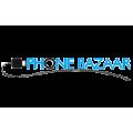 Phone Bazaar