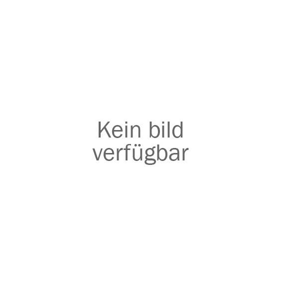 Sony Xperia Z LCD Display L39h + Kleber